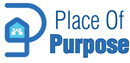 Place Of Purpose
